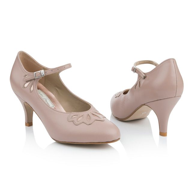 new-wedding-shoes-will-keep-you-dancing-all-night-Francesca-611-(pair)