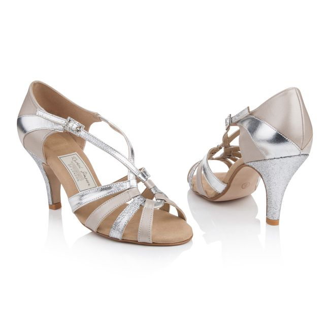 new-wedding-shoes-will-keep-you-dancing-all-night-Maria-609-(pair)