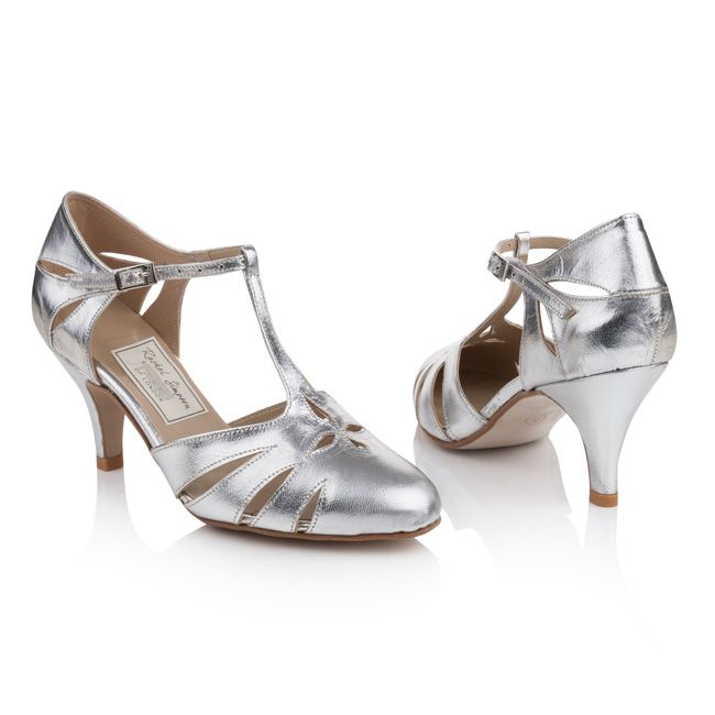 new-wedding-shoes-will-keep-you-dancing-all-night-Paloma-613-(pair)