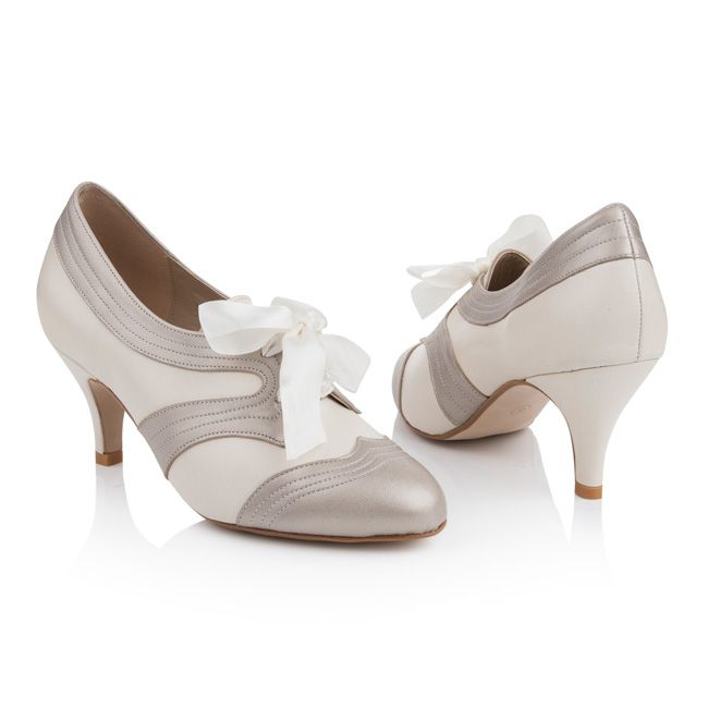 new-wedding-shoes-will-keep-you-dancing-all-night-Sorella-612-(pair)