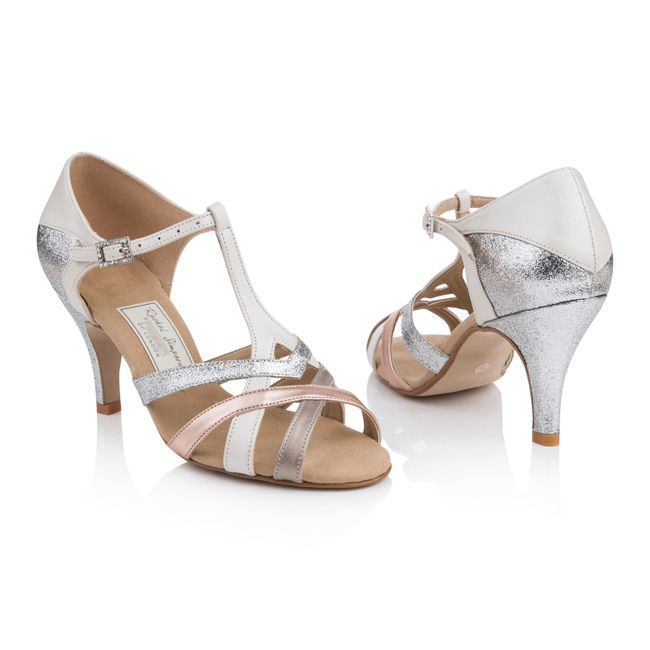new-wedding-shoes-will-keep-you-dancing-all-night-Veronica-608-(pair)