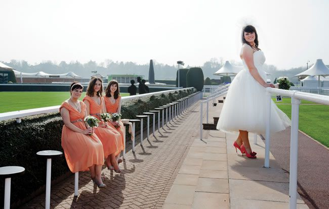 nicola-and-joff-had-a-quirky-1950s-inspired-wedding-with-a-coral-colour-scheme-yanaphotography.co.uk-287