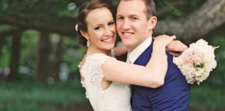 real-stories-why-we-chose-a-give-in-celebration-gift-list-Hannah-and-Matt-Polly-Alexandre-Cancer-Research-2