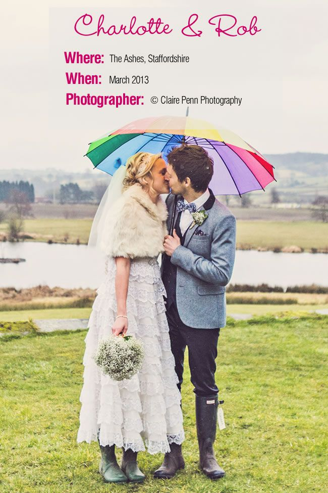 real-wedding-charlotte-rob-featured