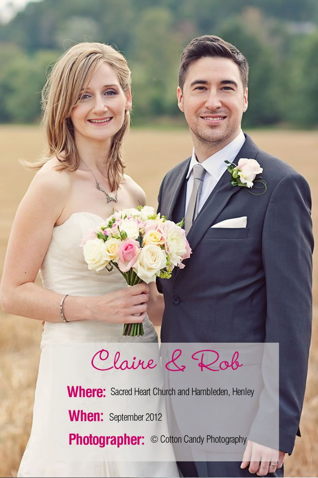 real-wedding-claire-rob-featured