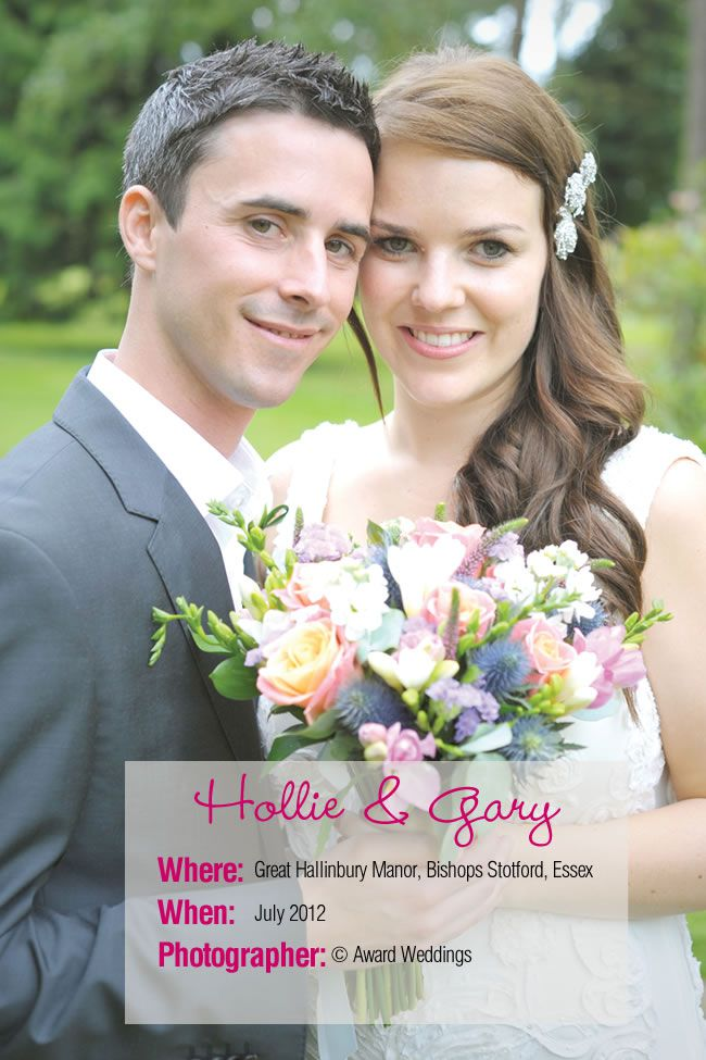 real-wedding-hollie-gary-featured
