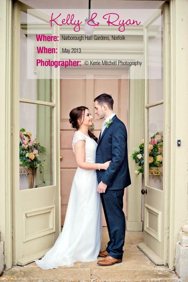 real-wedding-kelly-ryan-featured