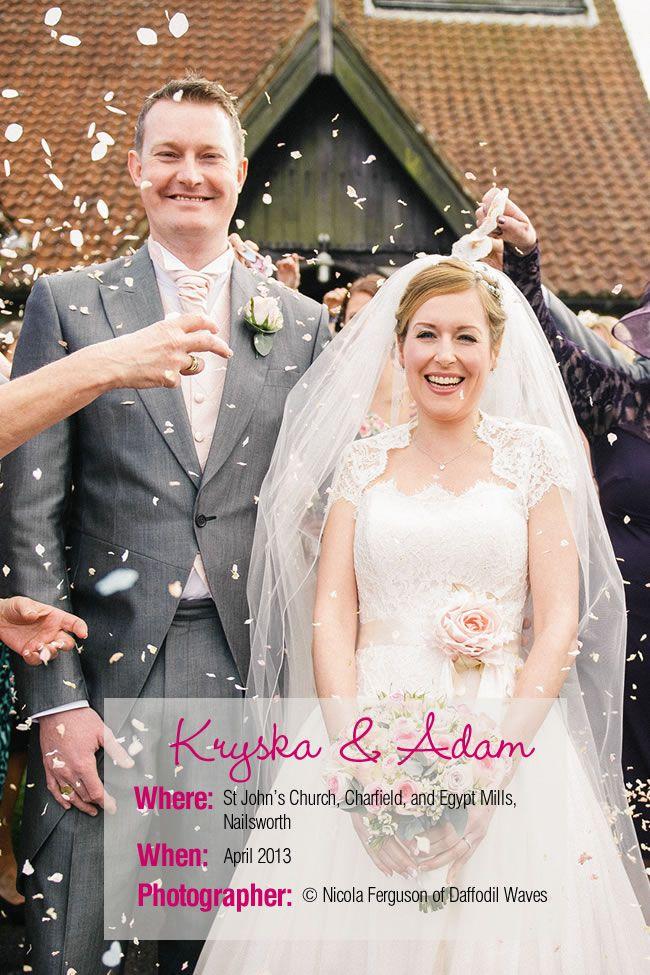 real-wedding-kryska-adam-featured