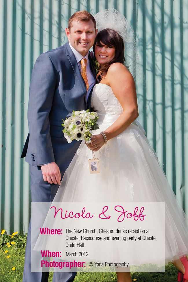 real-wedding-nicola-joff-featured