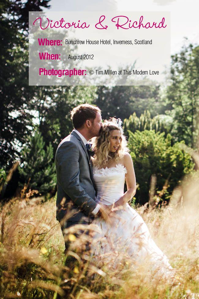real-wedding-victoria-richard-featured
