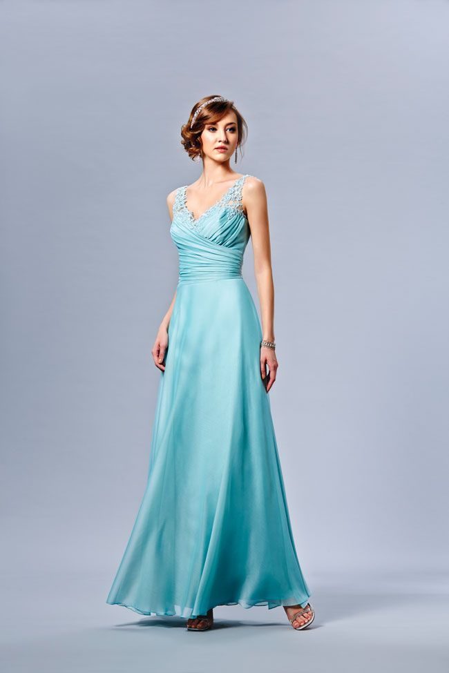 revealed-colour-trends-for-summer-bridesmaid-dresses-L164002-F