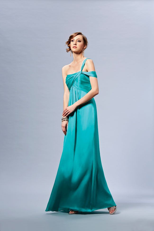 revealed-colour-trends-for-summer-bridesmaid-dresses-L164009-F
