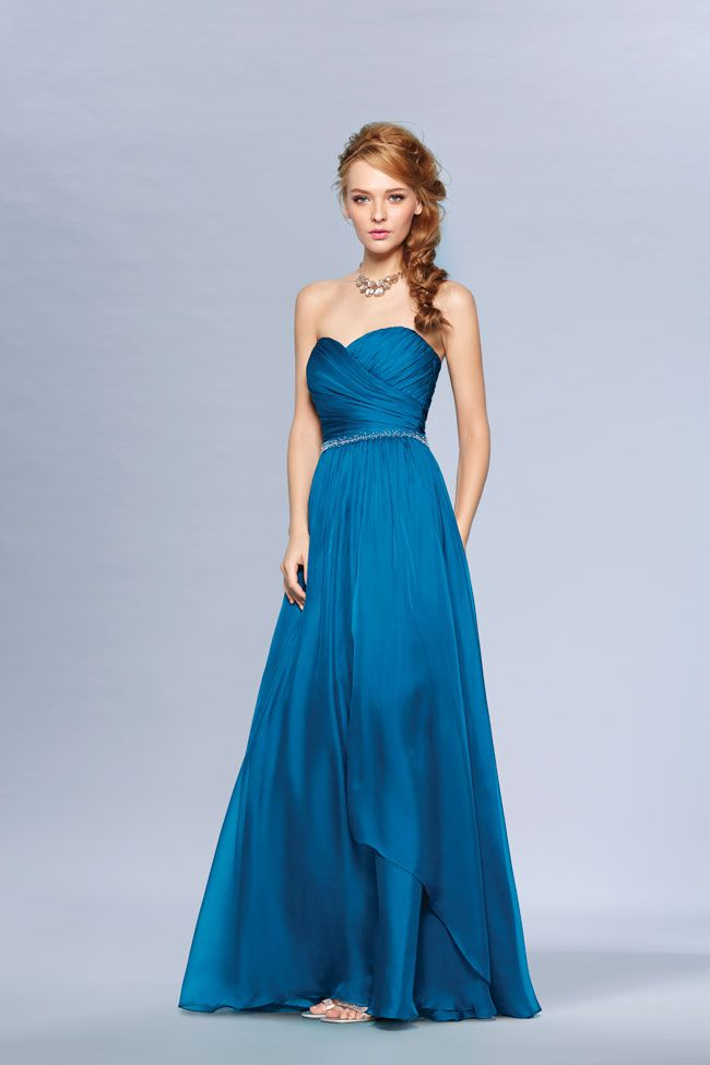 revealed-colour-trends-for-summer-bridesmaid-dresses-L164021-F
