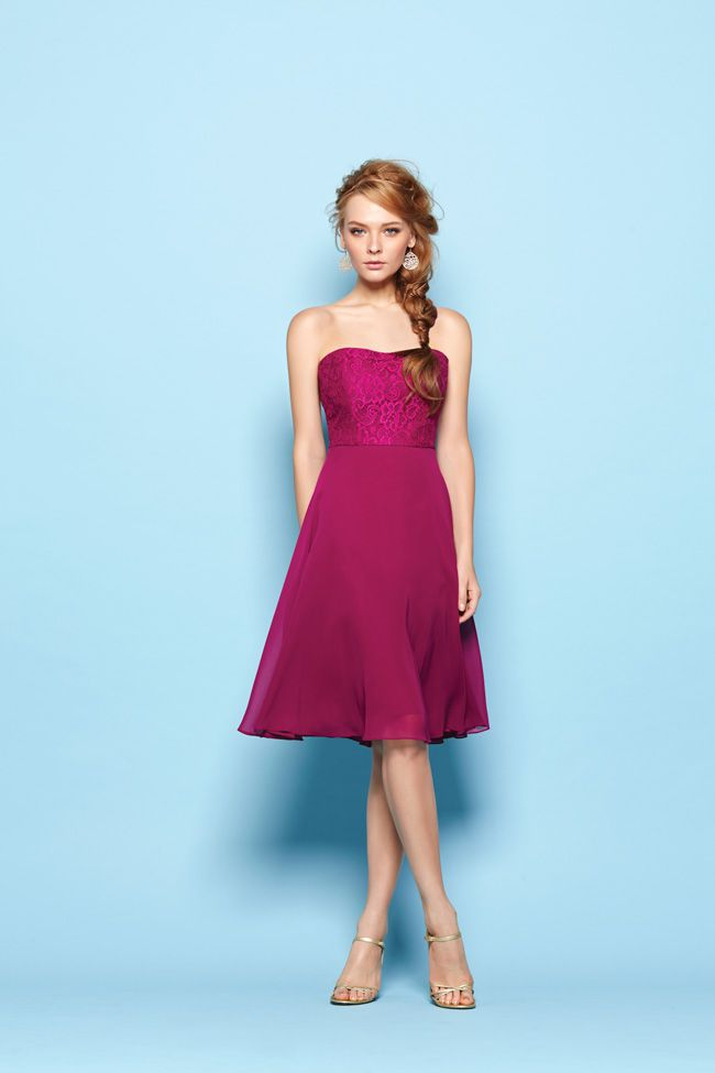 revealed-colour-trends-for-summer-bridesmaid-dresses-in-2014-style-B163003-F