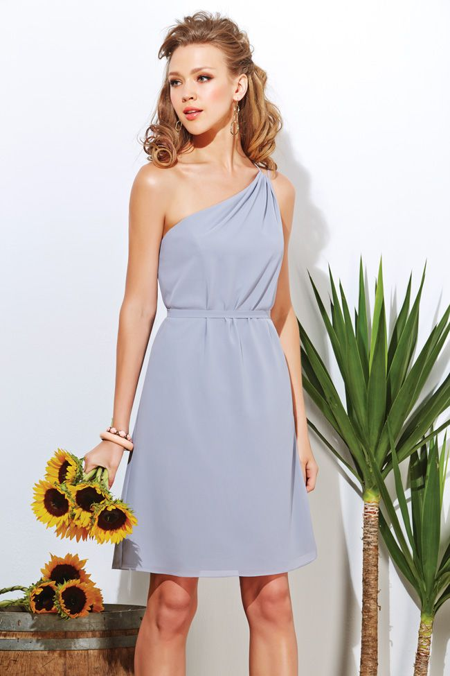 revealed-colour-trends-for-summer-bridesmaid-dresses-in-2014-style-P166005K-C