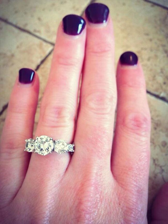 show-us-yoursparkles-and-win-your-wedding-ring-@kthilgen-Katie
