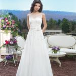 sincerity-bridal-give-us-a-sneak-peek-at-their-wedding-dresses-for-2015-3807_065