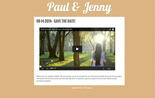 stress-free-wedding-website-is-a-hit-with-real-life-couples-wedding-website