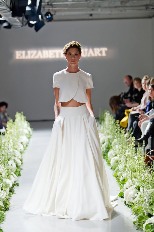 take-a-look-at-the-latest-romantic-fashion-forward-designs-from-elizabeth-stuart-Moonflower