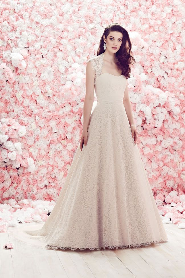 the-2014-collection-from-mikaella-bridal-is-full-of-flattering-feminine-designs-1851