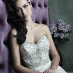 the-latest-allure-couture-collection-is-full-of-exquisite-beading-and-dramatic-backs-C288C