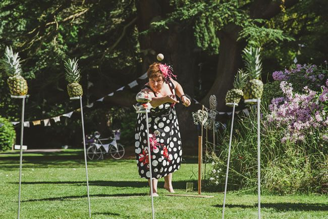 victoria-and-richard-had-a-stunning-scottish-wedding-with-a-rustic-summer-fete-theme-thismodernlove.co.uk-070