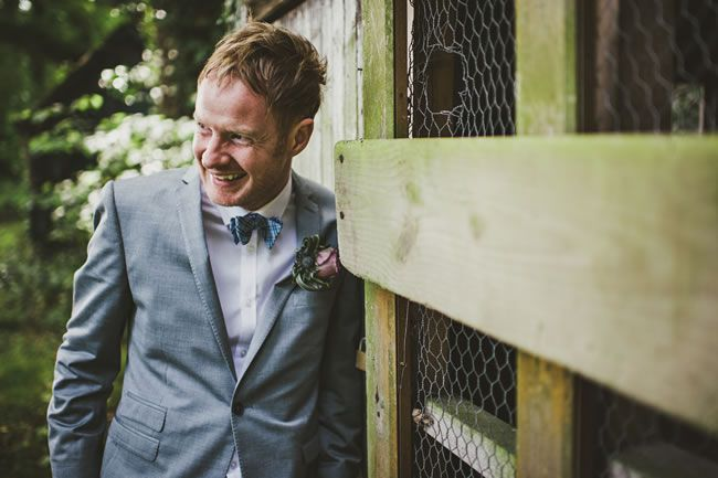 victoria-and-richard-had-a-stunning-scottish-wedding-with-a-rustic-summer-fete-theme-thismodernlove.co.uk-071