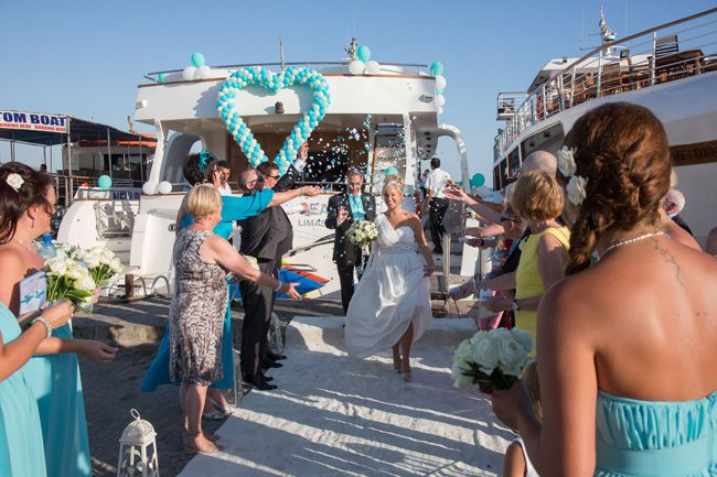we-celebrated-at-sea-thanks-to-exclusive-yacht-weddings-boat