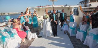 we-celebrated-at-sea-thanks-to-exclusive-yacht-weddings-ceremony