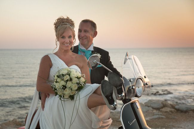 we-celebrated-at-sea-thanks-to-exclusive-yacht-weddings-i-do