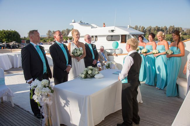 we-celebrated-at-sea-thanks-to-exclusive-yacht-weddings-reading