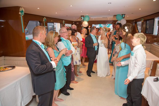 we-celebrated-at-sea-thanks-to-exclusive-yacht-weddings-reception