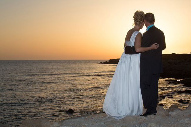 we-celebrated-at-sea-thanks-to-exclusive-yacht-weddings-sunset