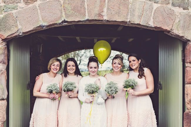 we-love-charlotte-and-robs-quirky-vintage-wedding-clairepennphotography.com-168
