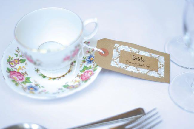 we-love-hollie-and-garys-shabby-chic-wedding-on-a-budget-awardweddings.co.uk-3613