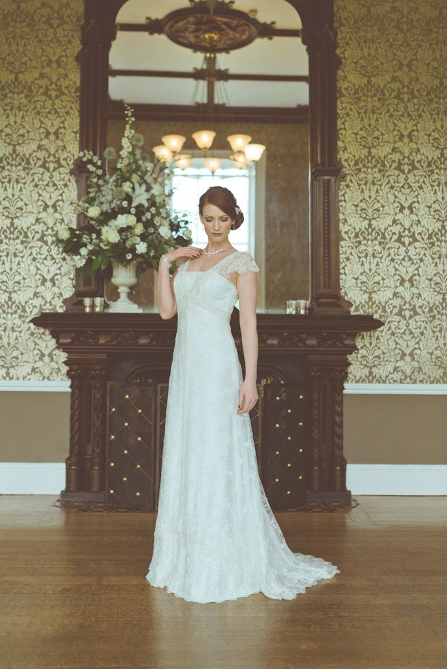 wedding-dresses-with-the-wow-factor-from-forget-me-not-designs-Mabel-157