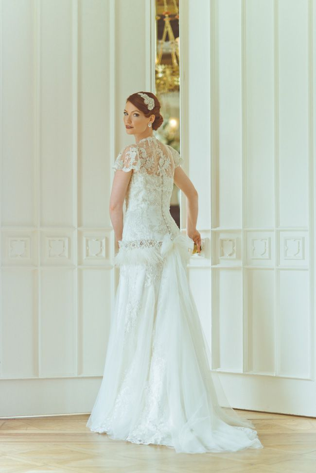 wedding-dresses-with-the-wow-factor-from-forget-me-not-designs-Mimi-145