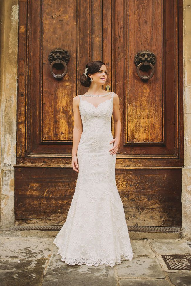 wedding-dresses-with-the-wow-factor-from-forget-me-not-designs-fmndesginsladolcevita-134-guiseppina
