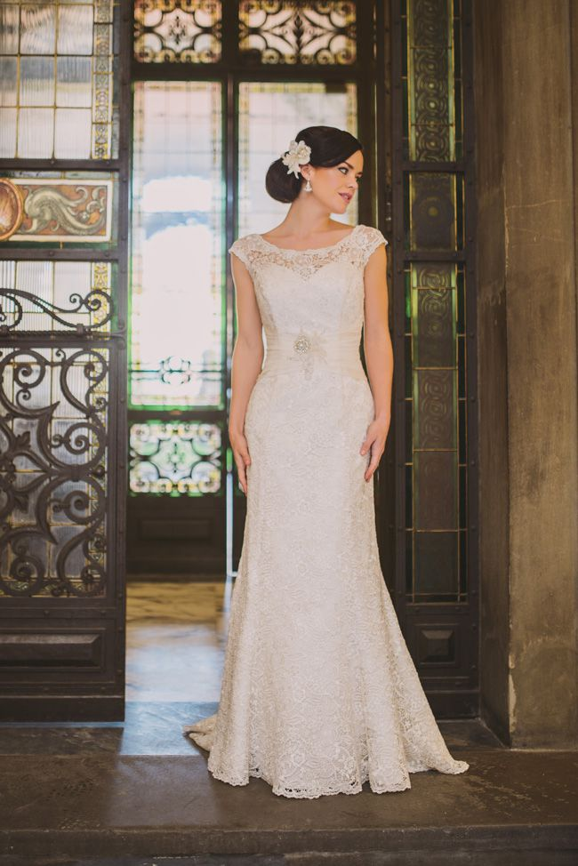 wedding-dresses-with-the-wow-factor-from-forget-me-not-designs-fmndesginsladolcevita-139-vincenzo