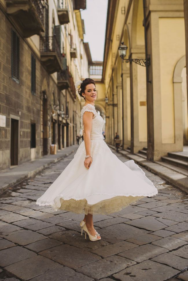 wedding-dresses-with-the-wow-factor-from-forget-me-not-designs