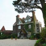 win-a-cornish-minimoon-for-two-at-merchants-manor-comp
