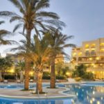 win-a-luxury-honeymoon-to-malta-worth-2000-Kempinski-Hotel-San-Lawrenz-Pools-feat