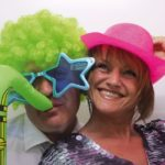 win-a-photobooth-for-your-reception-worth-695-Giggle197