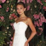 win-a-wedding-dress-worth-2000-from-intuzuri-BAGIA-feat