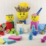 win-lego-themed-candy-buffet-worth-110-comp