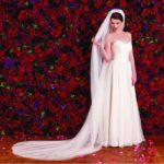 win-your-bridal-accessories-from-rainbow-club-worth-400-Evangeline