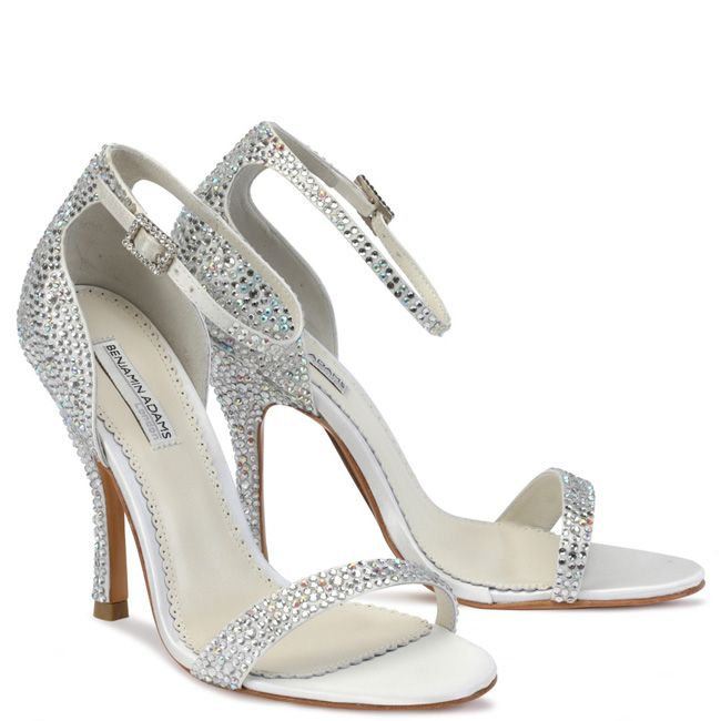 10-of-the-best-wedding-shoes-for-summer-2014-Alba