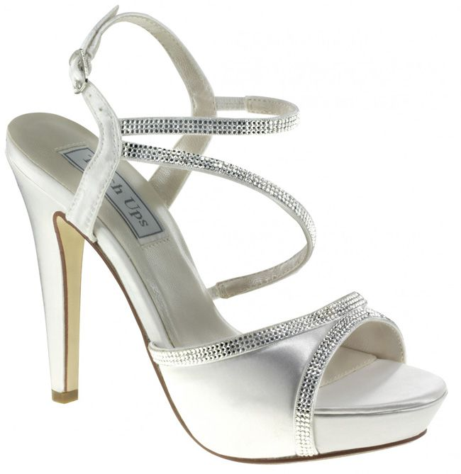 10-of-the-best-wedding-shoes-for-summer-2014-Allie