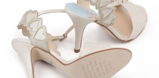 10-of-the-best-wedding-shoes-for-summer-2014-Angela