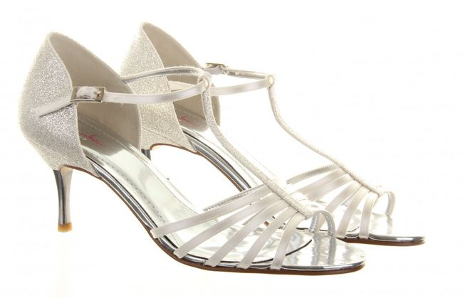 10-of-the-best-wedding-shoes-for-summer-2014-Florrie2